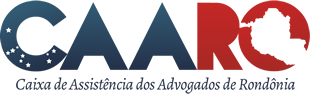 CAA-RO - Caixa de Assistência dos Advogados