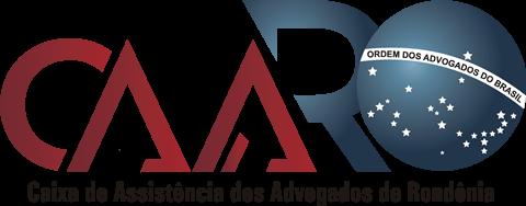 CAARO - Caixa de Assistência dos Advogados do Estado de Rondônia